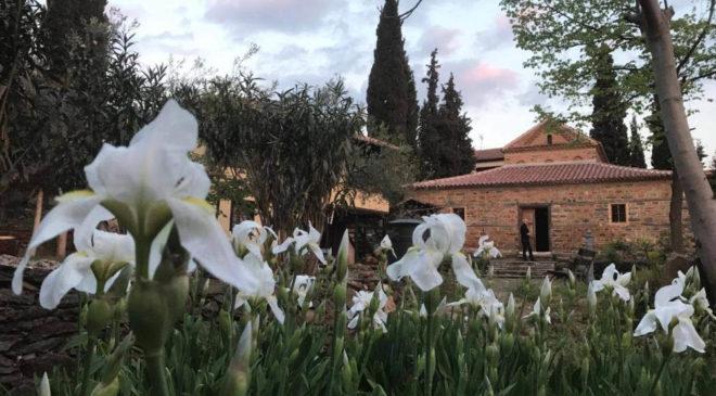 Επτά Ναοί για να βιώσετε το Πάσχα με κατάνυξη στην Θεσσαλονίκη! (ΦΩΤΟ)