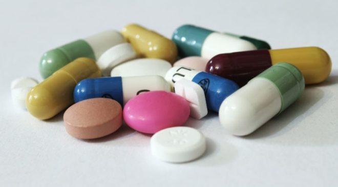 Ο ΕΟΦ ανακαλεί φάρμακα εξαιτίας καρκινογόνων ουσιών