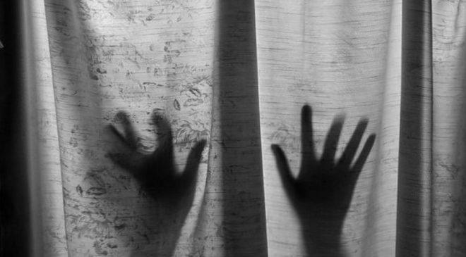 ενδοοικογενειακής βίας κύκλωμα