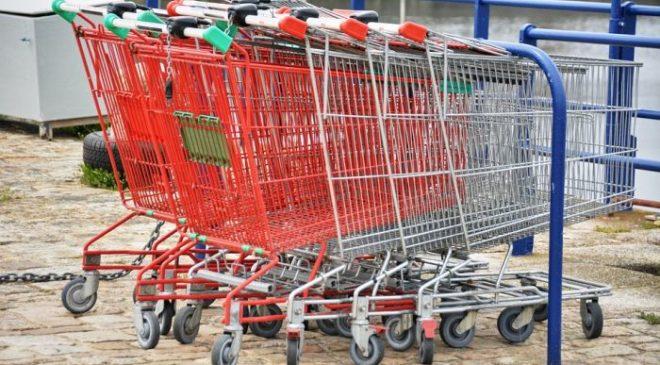 Σούπερ μάρκετ: Αλλάζει το ωράριο λειτουργίας