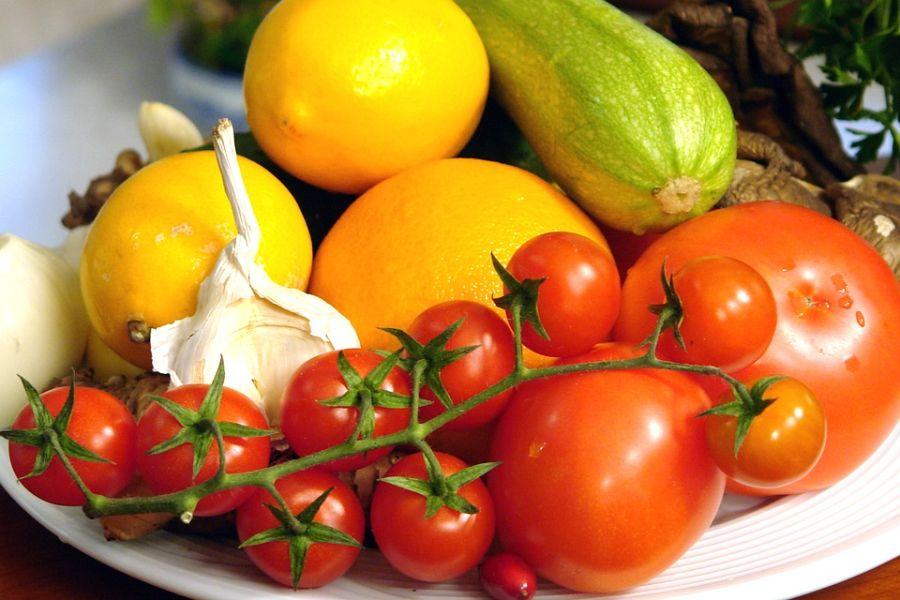 Η διατροφή που προφυλάσσει από τις ουρολοιμώξεις
