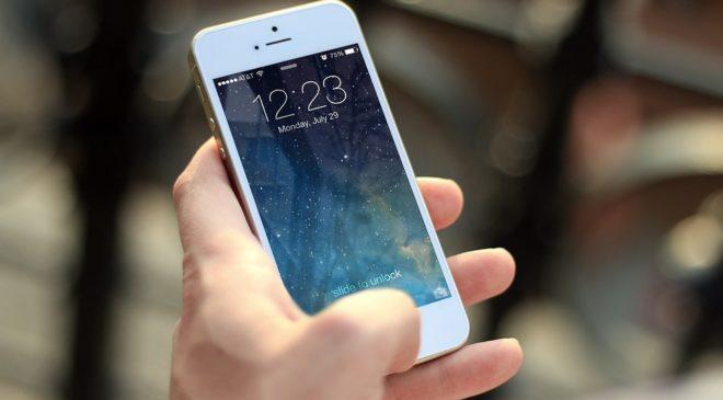 Alpha Bank: Μαζικά SMS στα κινητά προκαλούν αναστάτωση