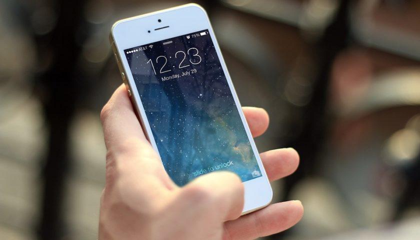 Alpha Bank κινητό WIND τηλέφωνο