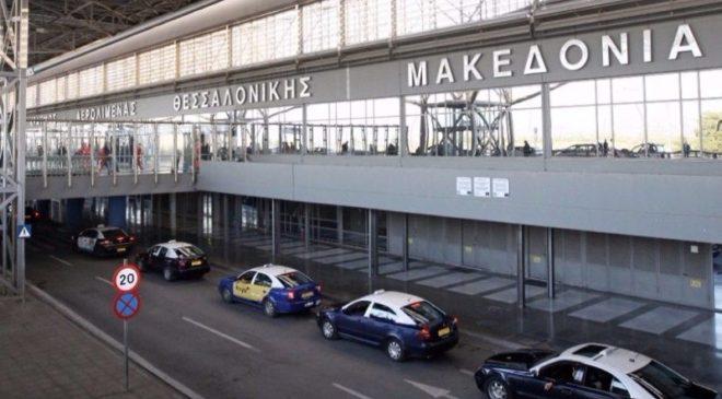 Air France: Νέους προορισμούς προσθέτει στην Ελλάδα