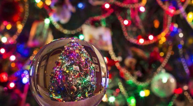 Χριστούγεννα, η μέρα με τα σπανιότερα γενέθλια