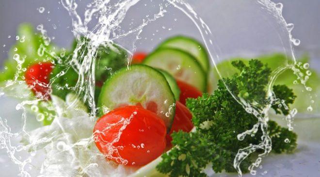 Οι ιδανικές τροφές για την υπέρταση
