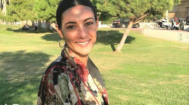 Ευγενία Σαμαρά: Τι αποκάλυψε για τη σχέση της με τον Αντώνη Κανάκη