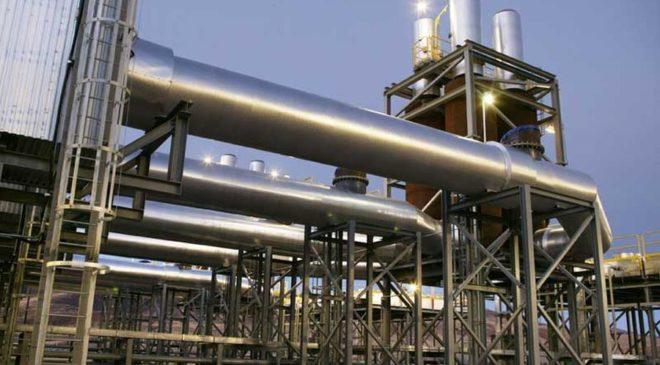 Η Γαλλία θέλει να συμμετάσχει στον East Med Gas Forum