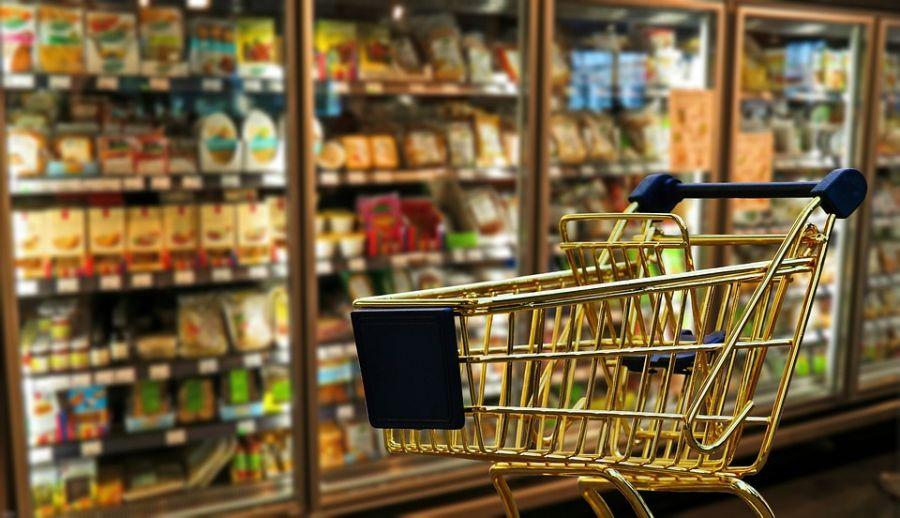 ΦΠΑ Πάσχα καταστήματα πασχαλινό ωράριο σούπερ μάρκετ Πάτρα