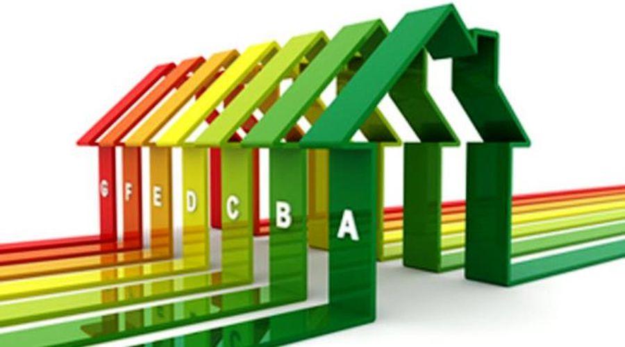 Πρόγραμμα εξοικονομώ κατ' οίκον Εξοικονόμηση κατ' Οίκον Εξοικονομώ - Αυτονομώ