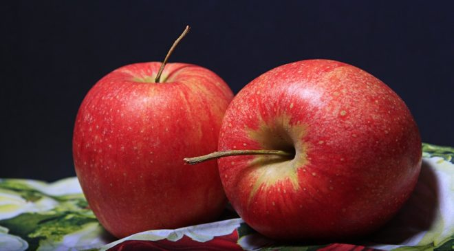Τα οφέλη των φρούτων στην καθημερινή μας διατροφή