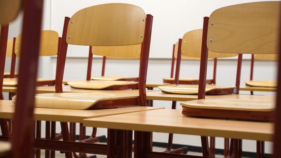Ιωάννινα μαθητής σχολείο Καβάλα Τρίκαλα Κιλκίς σχολεία