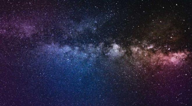Περίεργα ραδιοκύματα από το κέντρο του γαλαξία ερευνούν επιστήμονες
