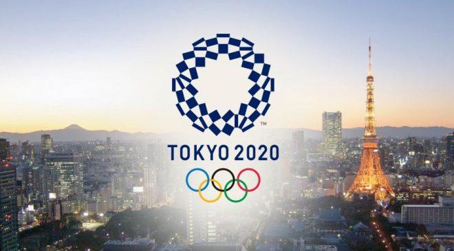 Τόκιο: Οριστικά χωρίς θεατές από το εξωτερικό οι Ολυμπιακοί Αγώνες
