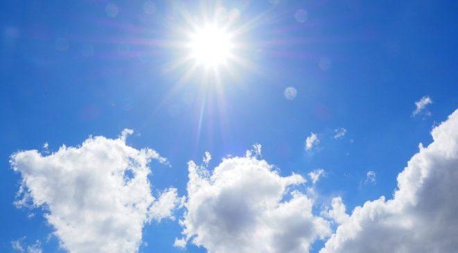 Ευρώπη: Ο περασμένος Ιούνιος ήταν ο δεύτερος θερμότερος στα χρονικά