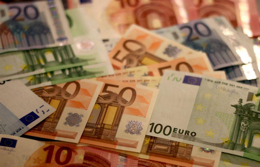 πλατφόρμα επίδομα 800 ευρώ