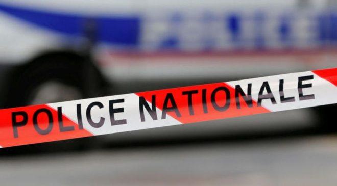 astynomia police Γαλλία ξαδέλφη Μπέρμιγχαμ Ολλανδία Γεωργία