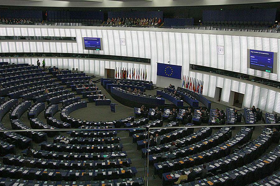 Ευρωπαϊκή Ενωση Επιτροπή κορονοϊό κορονοϊού κορονοϊός Ευρώπης