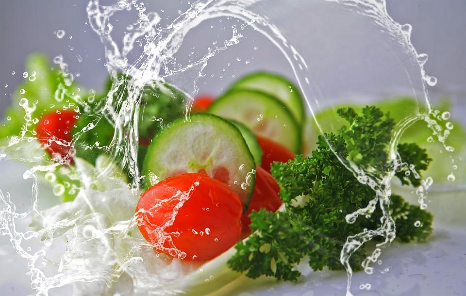 δίαιτα, χοληστερόλη