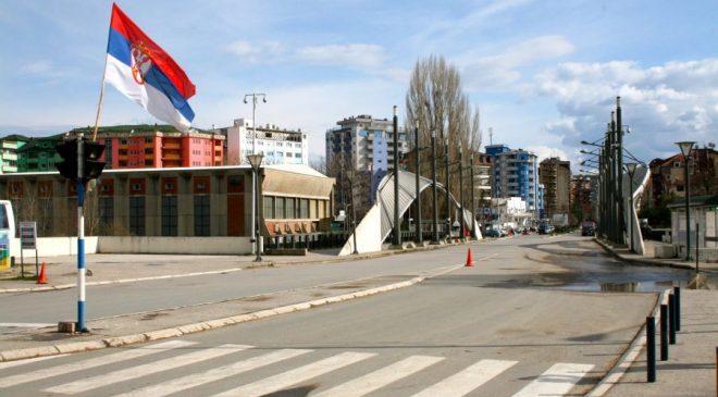 Σερβία κορονοϊός