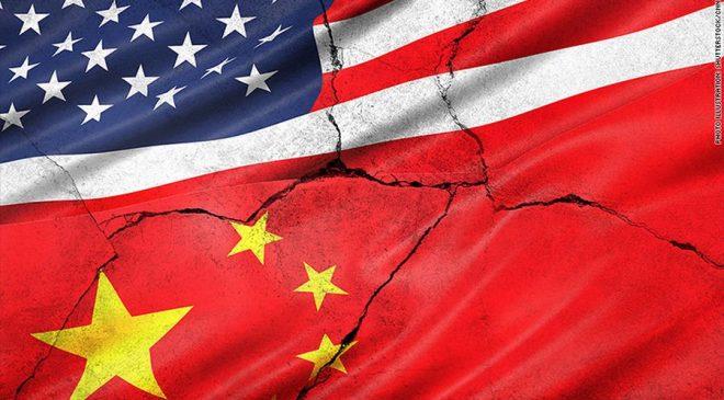 Χωρίς τέλος ο εμπορικός πόλεμος ΗΠΑ-Κίνας