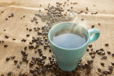 Η κατανάλωση καφέ μειώνει τον κίνδυνο καρκίνου του προστάτη