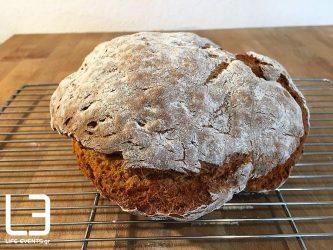 Αλήθειες και μύθοι για το ψωμί