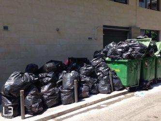 Κέρκυρα: «Πράσινο φως» για τη μεταφορά απορριμμάτων στην Κοζάνη