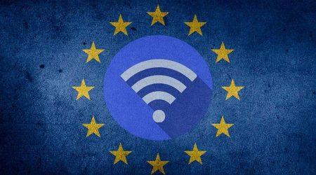 Δήμος Κατερίνης: Δωρεάν WiFi σε 10 πολυσύχνατα σημεία της πόλης
