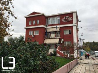 Αίτημα για επανακαταμέτρηση των ψήφων στο δήμο Παύλου Μελά
