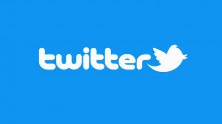 """Το Twitter φέρνει το """"Super Follow"""""""