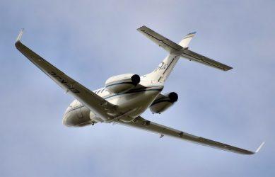 Κωνσταντινούπολη: Αεροπλάνο με 164 επιβάτες βγήκε εκτός πίστας