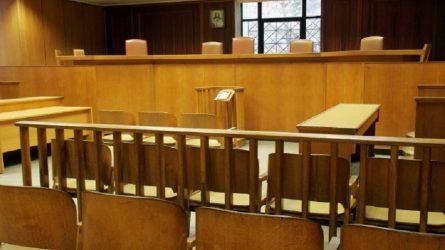 Δολοφονία Μακρή: Κρίθηκαν ένοχοι οι δύο κατηγορούμενοι