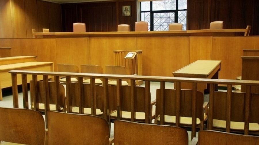 δολοφονία Δικαστήρια έρευνα Υπόθεση Γραικού