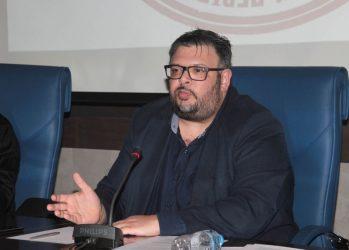 Διάλογος Γεωργιάδη-Ιακώβου για την αγορά (ΒΙΝΤΕΟ)