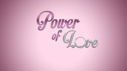 Παίκτης του Power of Love θα γίνει για πρώτη φορά πατέρας (ΦΩΤΟ)