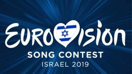 Eurovision: Αλλαγή στα αποτελέσματα του τελικού – Σε ποια θέση τερμάτισε η Κύπρος