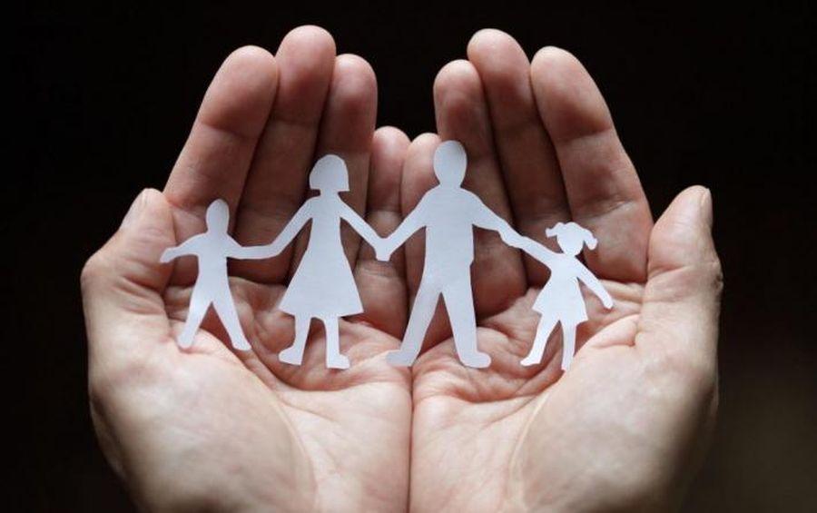 Επίδομα γέννας ΟΠΕΚΑ ΟΑΕΔ επιδόματα επίδομα παιδιού