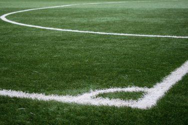 Ποδοσφαιριστής κατέρρευσε στο γήπεδο – Νοσηλεύεται σε κρίσιμη κατάσταση
