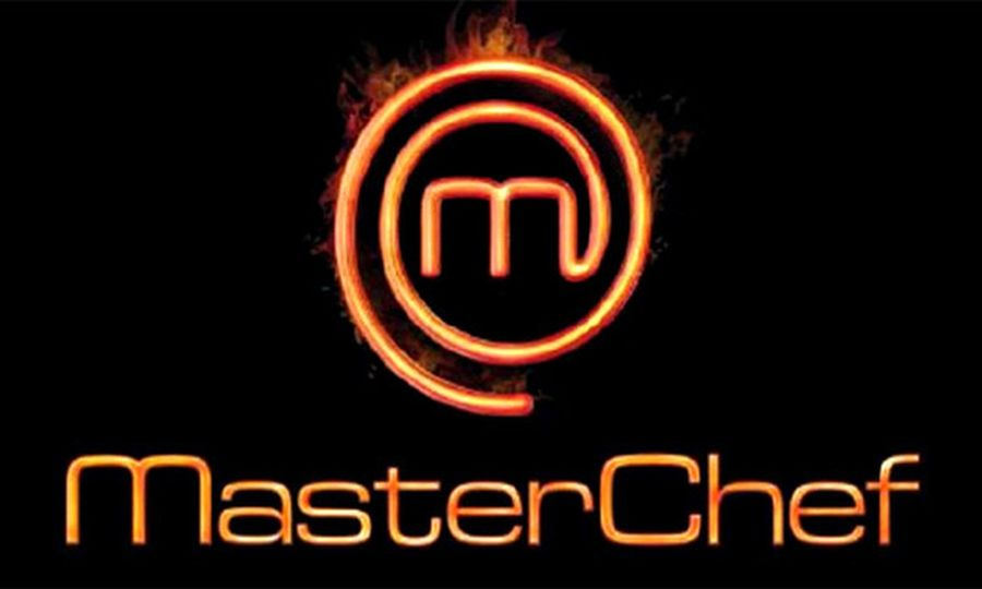 MasterChef Master Chef