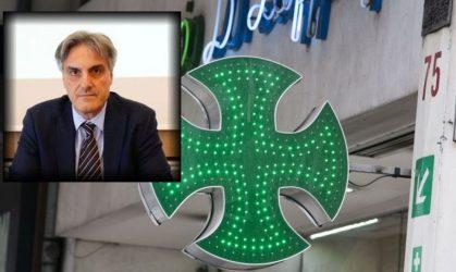 Προεδρος ΦΣΘ στο Thes.gr: «Δεν μπορεί να συνεχιστεί η δωρεάν διάθεση των self test από τα φαρμακεία»
