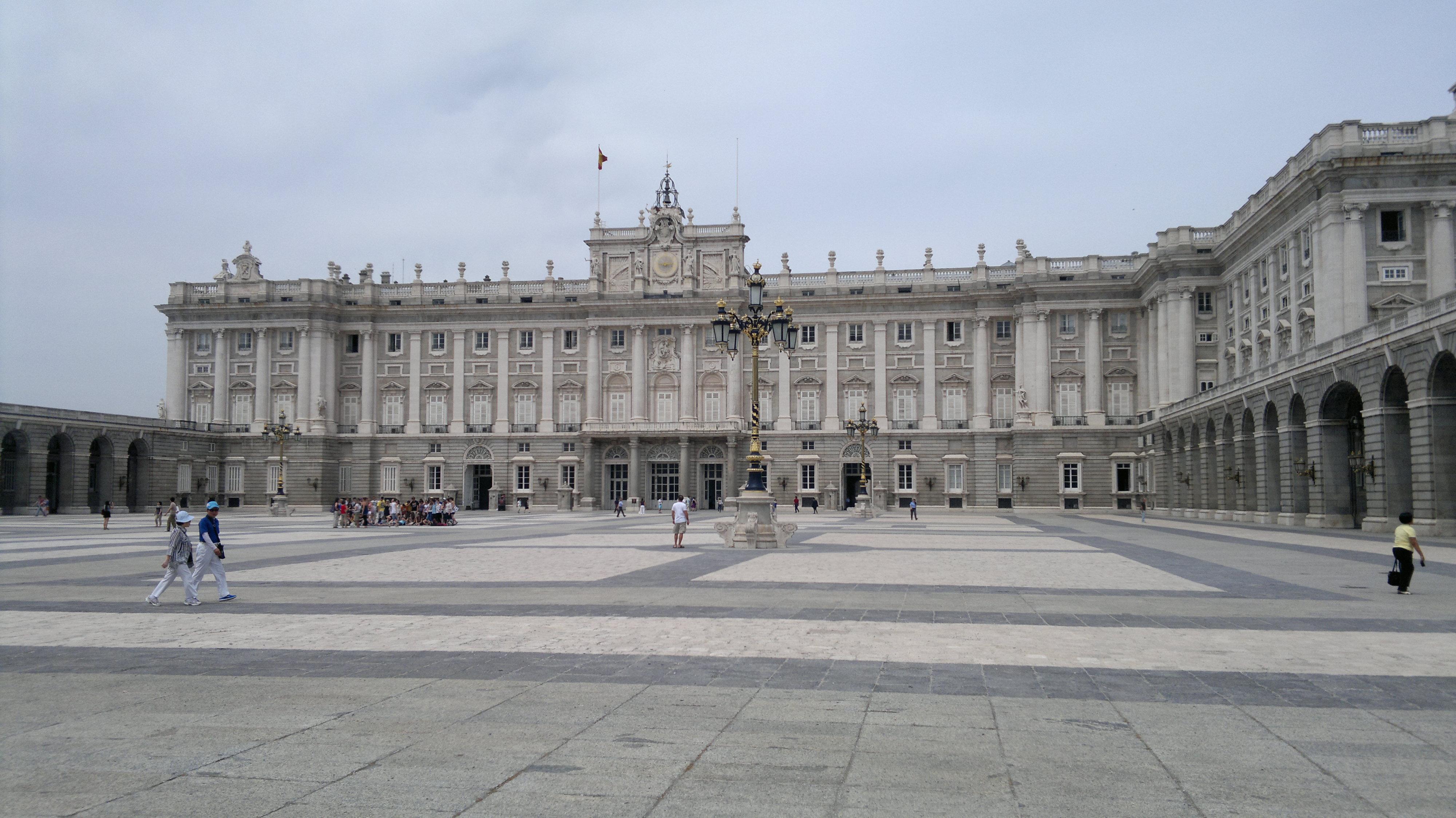 """Ισπανία: """"Εκρηξη"""" νέων κρουσμάτων – 1.772 σε 24 ώρες"""