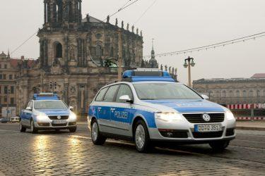 Συλλήψεις σε Γερμανία και Δανία – Ετοίμαζαν τρομοκρατικό χτύπημα