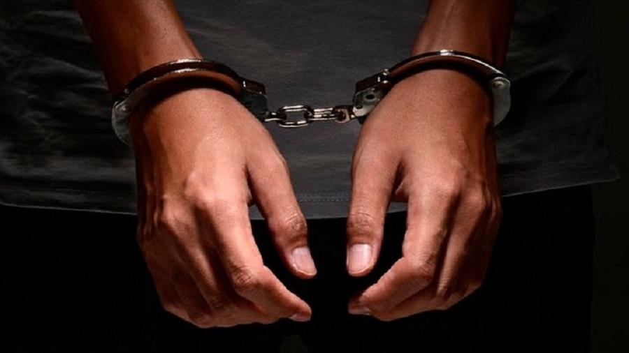 Καλαμαριά: Συλλήψεις 4 νεαρών ως μέλη συμμορίας ληστών