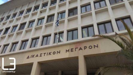 Θεσσαλονίκη: Στις 600.000 ευρώ τα ανείσπρακτα πρόστιμα για τα ζώα συντροφιάς