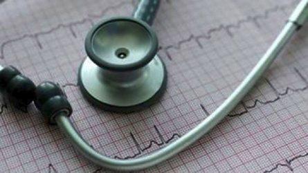 Ο σακχαρώδης διαβήτης αυξάνει σημαντικά τον κίνδυνο για καρδιακά προβλήματα