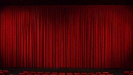 ΚΘΒΕ παραστάσεις θέατρο Αυλαία