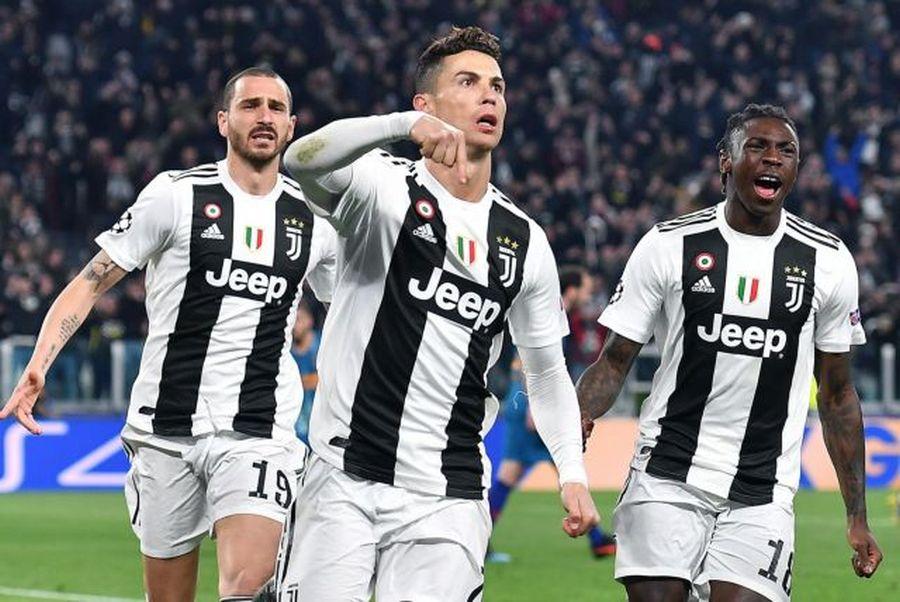 Ιταλία πρωτάθλημα κορονοϊού