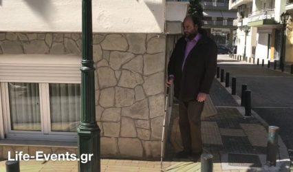 Οδηγοί τυφλών που… οδηγούν σε παγίδες (ΒΙΝΤΕΟ)