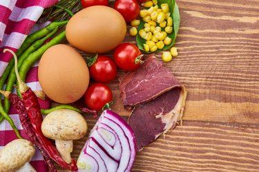 Ποια τρόφιμα πρέπει να αποφεύγετε αν έχετε ευερέθιστο έντερο